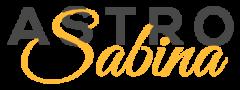 Astro Sabina